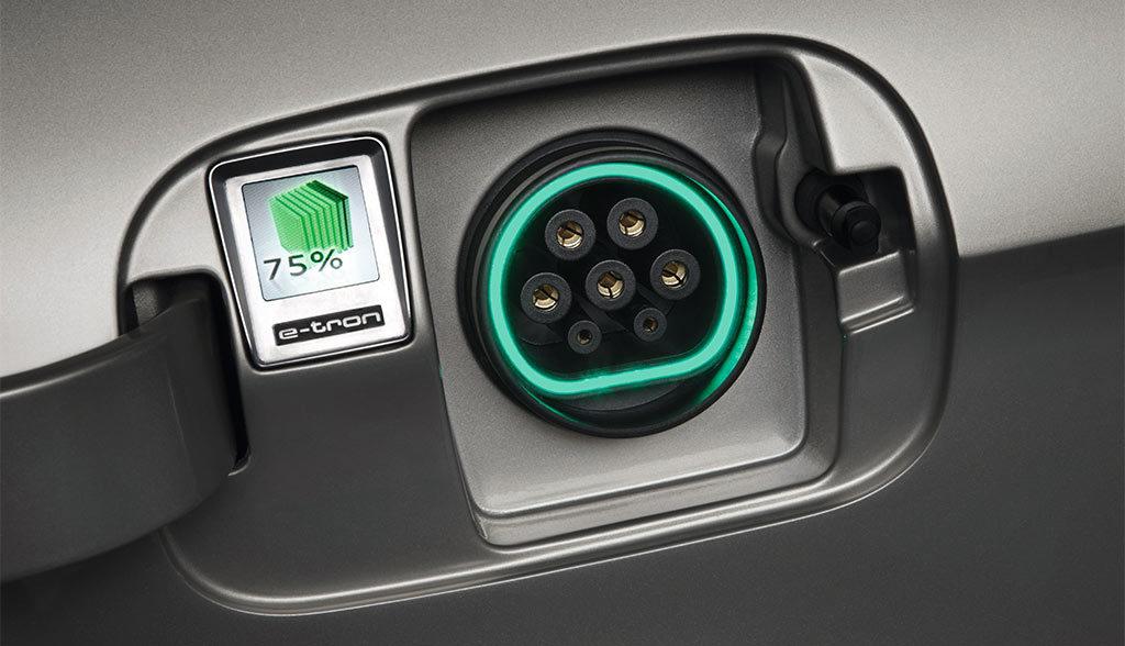 Schaufenster-Elektromobilitaet-Elektroauto