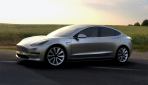 Tesla-Model-3-Bilder-2