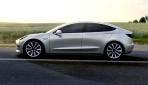 Tesla-Model-3-Bilder-3