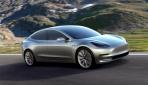 Tesla-Model-3-Bilder-5