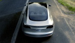 Tesla-Model-3-Bilder-7