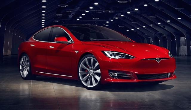 Tesla-Model-S-Facelift-2016—2