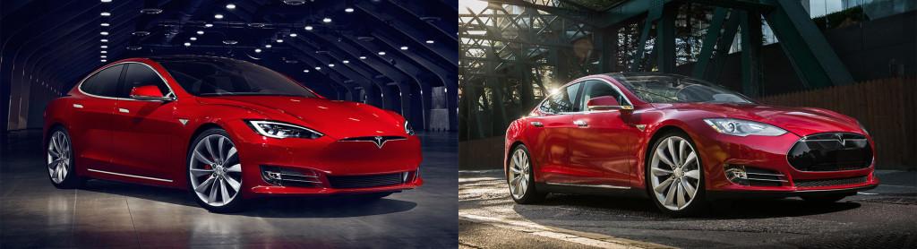 Tesla-Model-S-Facelift-2016-2012-Vergleich
