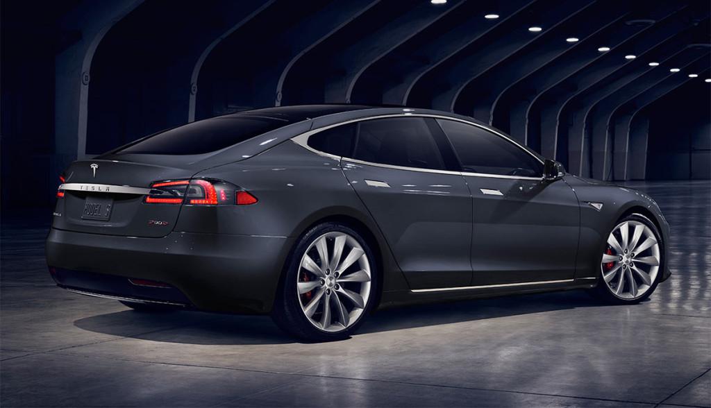 Tesla-Model-S-Facelift-2016—3