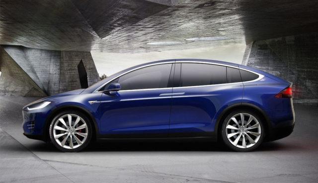 Tesla-Model-X-Preis-Online-Konfigurator-Deutschland