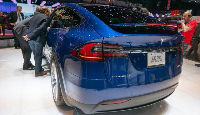 Tesla-Model-X-Qualitaetsprobleme