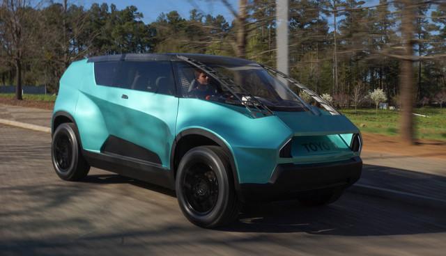 Toyota-uBox-Elektroauto—1