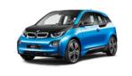 BMW-i3-Reichweite-2016---1