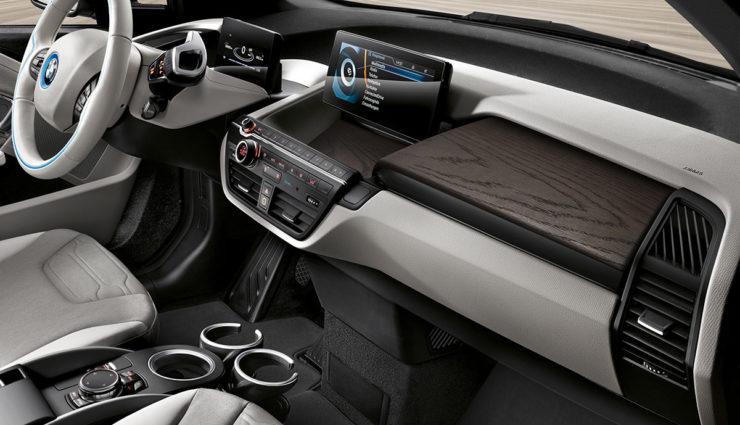 BMW-i3-Reichweite-2016—10
