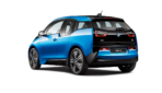 BMW-i3-Reichweite-2016---2