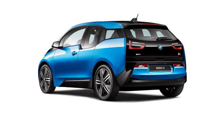 BMW-i3-Reichweite-2016—2