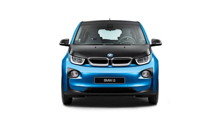 BMW-i3-Reichweite-2016—3