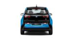 BMW-i3-Reichweite-2016---4