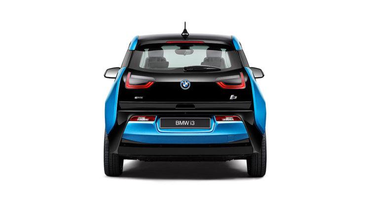BMW-i3-Reichweite-2016—4