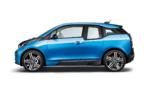 BMW-i3-Reichweite-2016---5