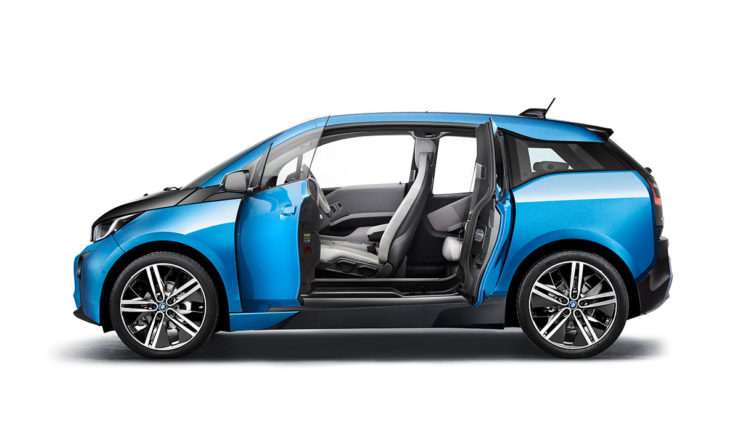 BMW-i3-Reichweite-2016—6