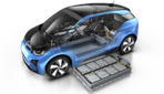 BMW-i3-Reichweite-2016---7