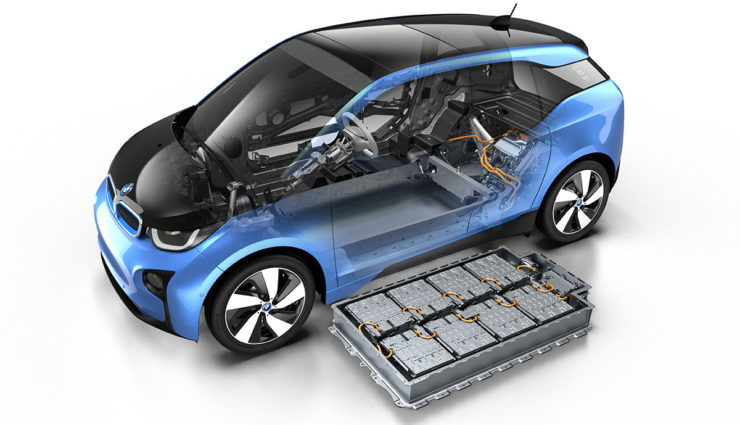 BMW-i3-Reichweite-2016—7