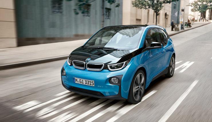 BMW-i3-Reichweite-2016—9