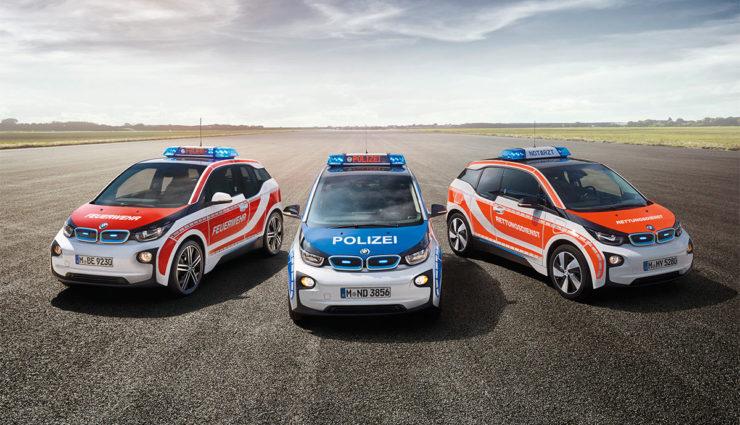 BMW-i3-Sonderfahrzeug-Polizei-Feuerwehr-Rettungsdienst-1