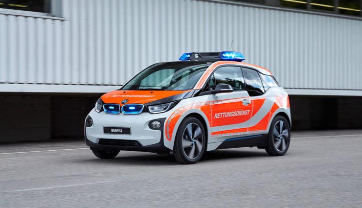 BMW-i3-Sonderfahrzeug-Polizei-Feuerwehr-Rettungsdienst-10