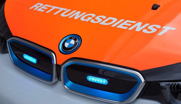 BMW-i3-Sonderfahrzeug-Polizei-Feuerwehr-Rettungsdienst-11