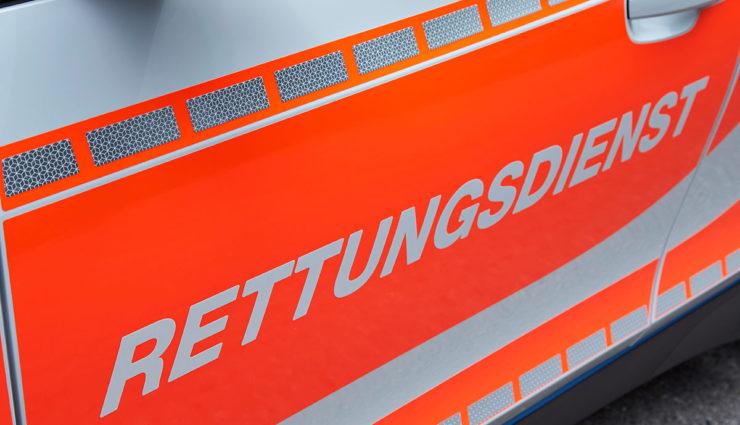 BMW-i3-Sonderfahrzeug-Polizei-Feuerwehr-Rettungsdienst-12