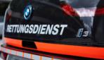 BMW-i3-Sonderfahrzeug-Polizei-Feuerwehr-Rettungsdienst-13