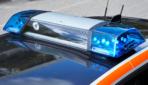 BMW-i3-Sonderfahrzeug-Polizei-Feuerwehr-Rettungsdienst-15