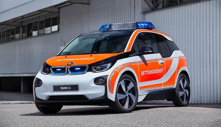 BMW-i3-Sonderfahrzeug-Polizei-Feuerwehr-Rettungsdienst-2