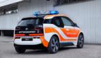 BMW-i3-Sonderfahrzeug-Polizei-Feuerwehr-Rettungsdienst-3