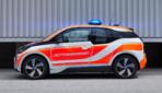 BMW-i3-Sonderfahrzeug-Polizei-Feuerwehr-Rettungsdienst-4