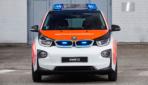 BMW-i3-Sonderfahrzeug-Polizei-Feuerwehr-Rettungsdienst-5
