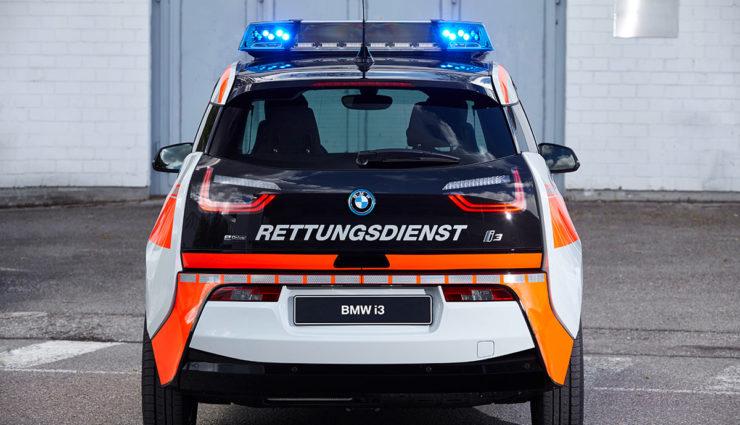 BMW-i3-Sonderfahrzeug-Polizei-Feuerwehr-Rettungsdienst-6