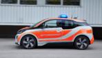 BMW-i3-Sonderfahrzeug-Polizei-Feuerwehr-Rettungsdienst-7
