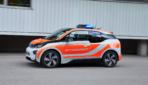 BMW-i3-Sonderfahrzeug-Polizei-Feuerwehr-Rettungsdienst-8