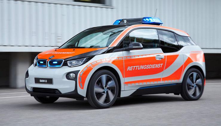 BMW-i3-Sonderfahrzeug-Polizei-Feuerwehr-Rettungsdienst-9
