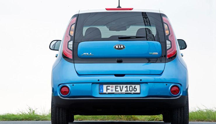 Kia-Soul-EV-ELektroauto-Kaufpraemie-10