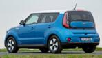 Kia-Soul-EV-ELektroauto-Kaufpraemie-11