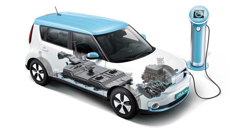Kia-Soul-EV-ELektroauto-Kaufpraemie-3
