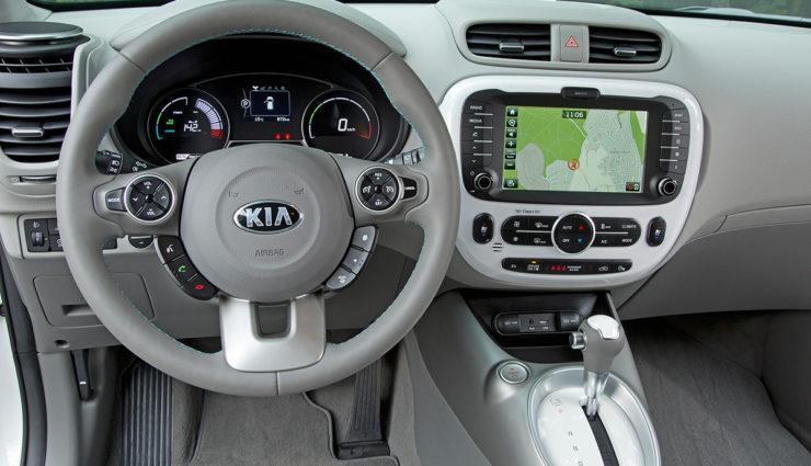 Kia-Soul-EV-ELektroauto-Kaufpraemie-5