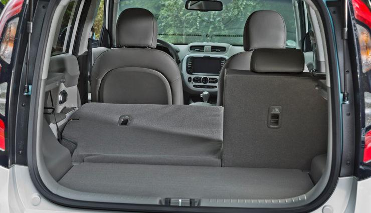 Kia-Soul-EV-ELektroauto-Kaufpraemie-6