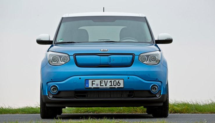 Kia-Soul-EV-ELektroauto-Kaufpraemie-9