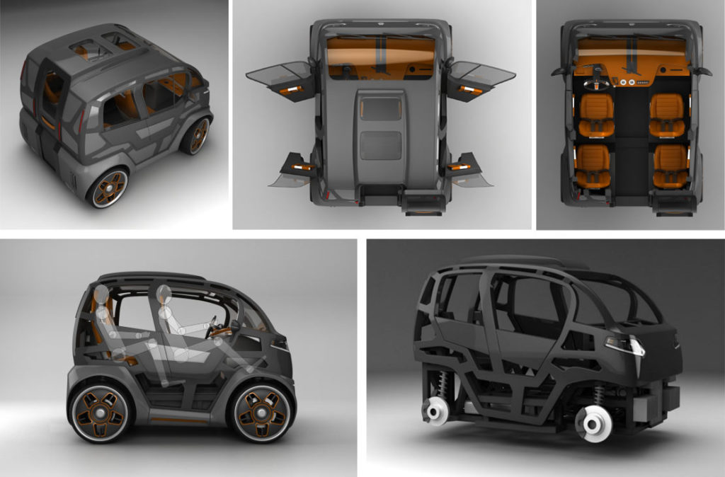 Mirrow-Provocator-Elektroauto-3