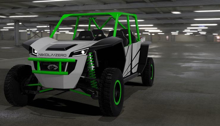 Nikola-Zero-Elektroauto-SUV-1