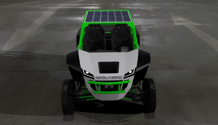 Nikola-Zero-Elektroauto-SUV-2