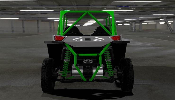 Nikola-Zero-Elektroauto-SUV-3