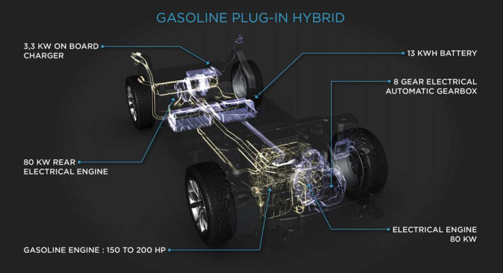 PSA-Plug-in-Hybrid-Elektroauto-2