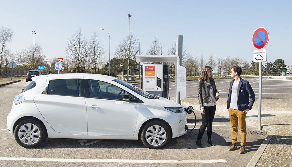 Renault-ZOE-50.000-Verkaufszahl
