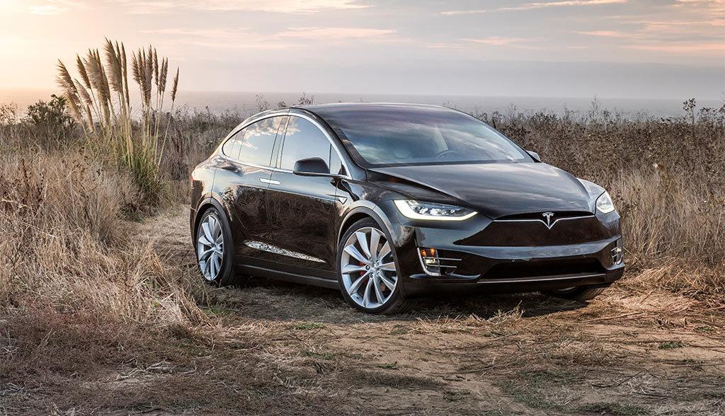 Tesla-Q1-2016-Geschaeftszahlen